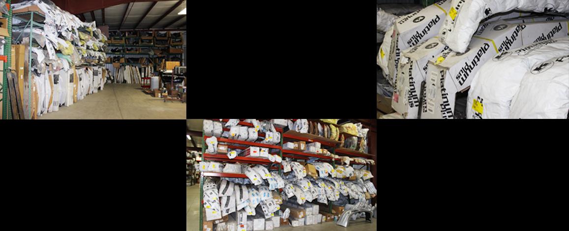 collision-parts-fargo-bumper-fargo-nd-keystone-warehouse